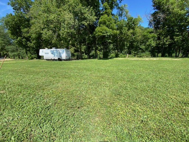 Gasconade River Lot