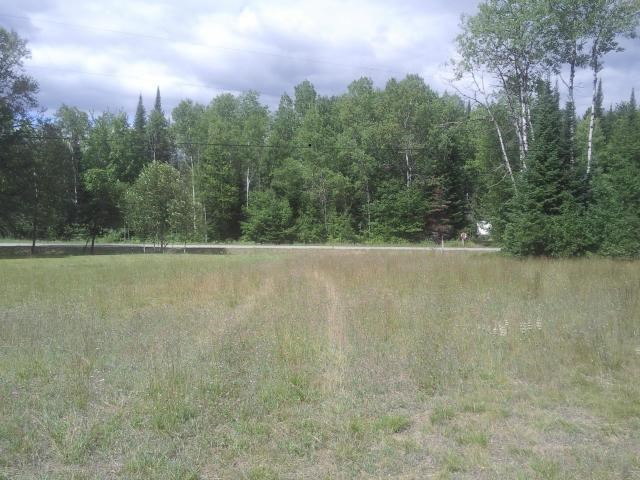 Vacant Land  (6 Acres) for Sale Atlanta MI