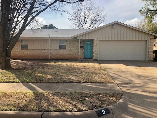 Homes For Rent Wichita Falls Texas Wichita County