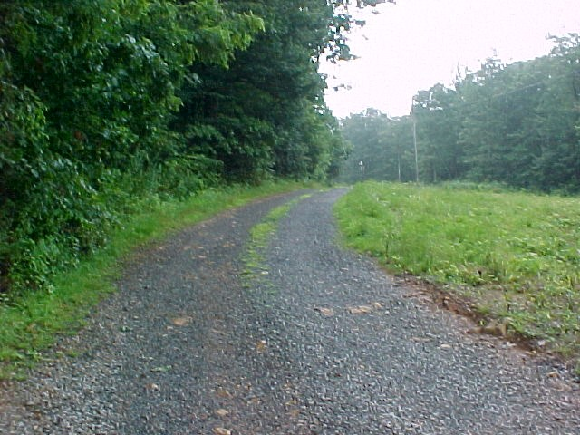 9.59 ACRES OF LAND FOR SELL IN PATRICK COUNTY, VIRGINIA