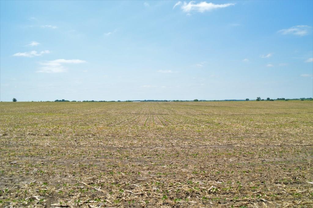 SULLIVAN COUNTY MO TILLABLE ROW CROP FARM