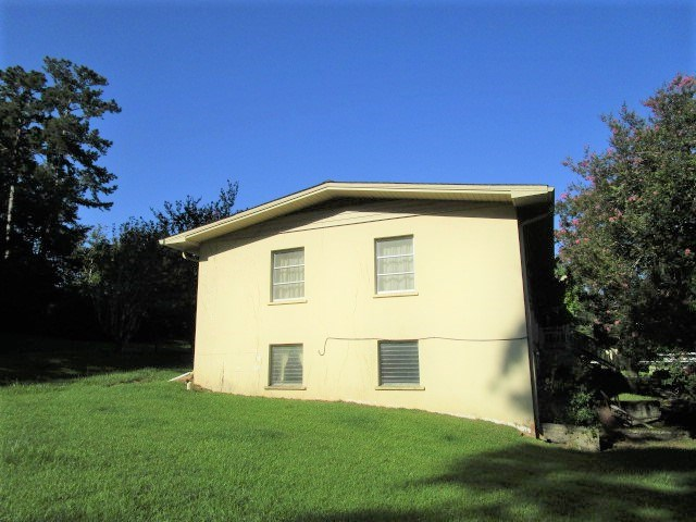Quincy Florida home for sale.