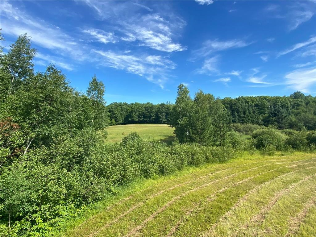 Hunting Acreage for Sale in Northern Minnesota, Finlayson MN