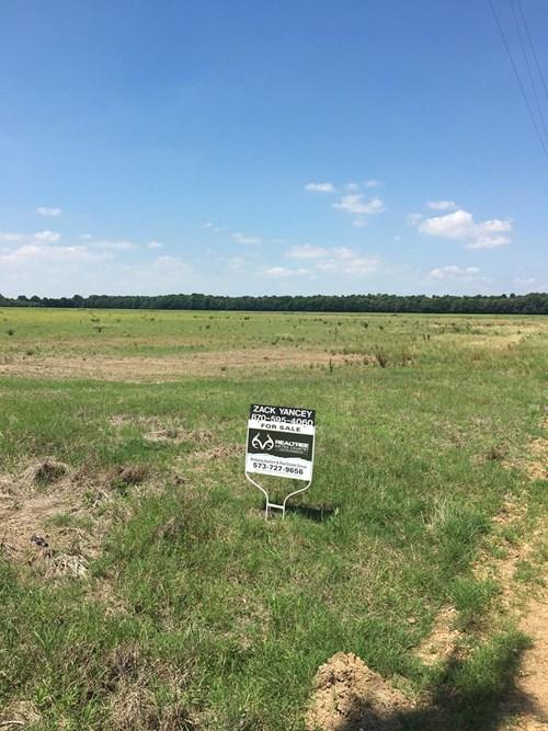 163 Acre Farm