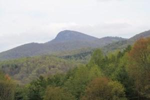 GORGEOUS MOUNTAIN FARM LOCATED IN CARROLL COUNTY, VA