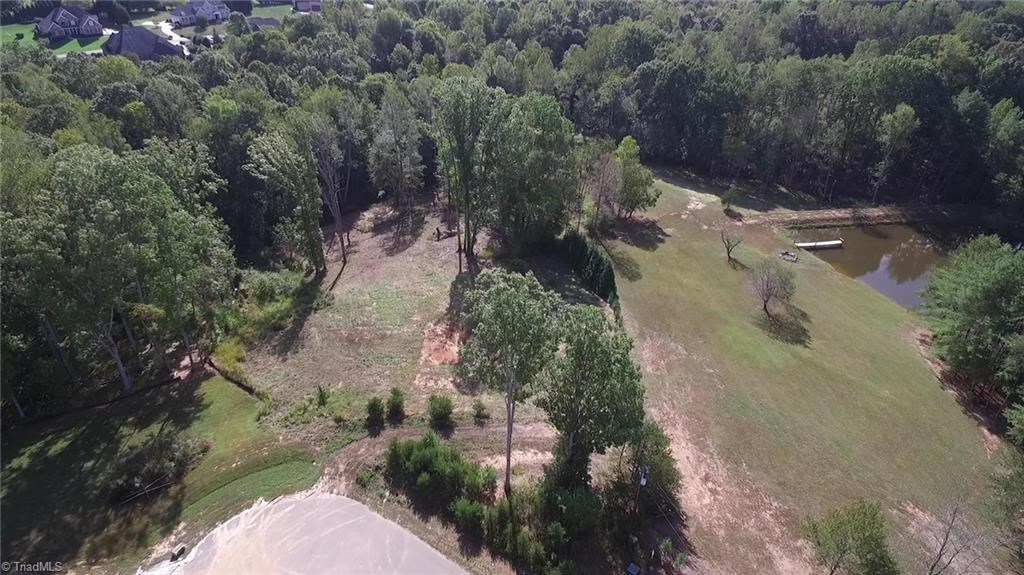 Summerfield Land For Sale