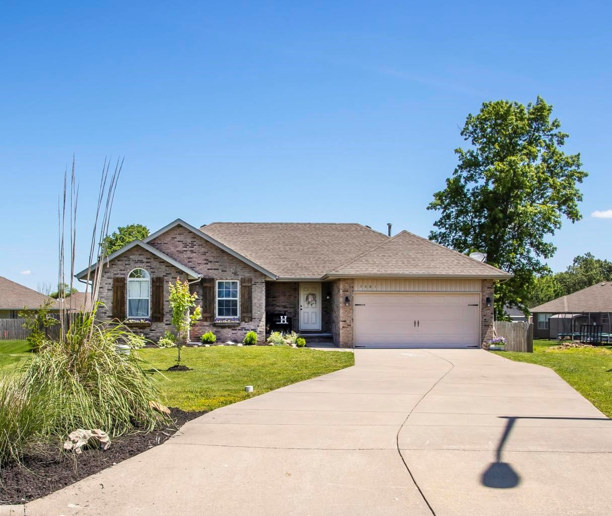 3081 East Colonial Court, Republic MO 65738