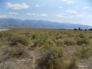 VACANT LAND IN HUMBOLDT RIVER RANCH ASSOCIATION