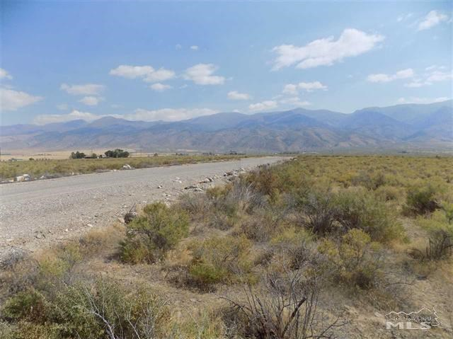 Vacant Land for sale in Humboldt River Ranch Association