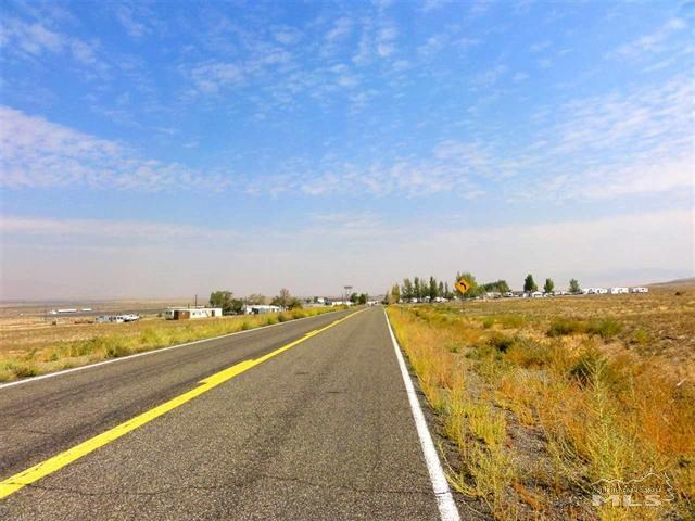 26 1.5 acre parcels for sale in Imlay, Nevada