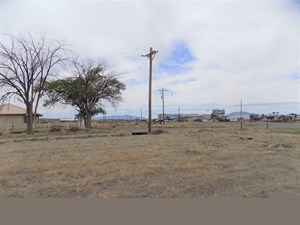 COMMERCIAL LOT FOR SALE IN WINNEMUCCA, NEVADA