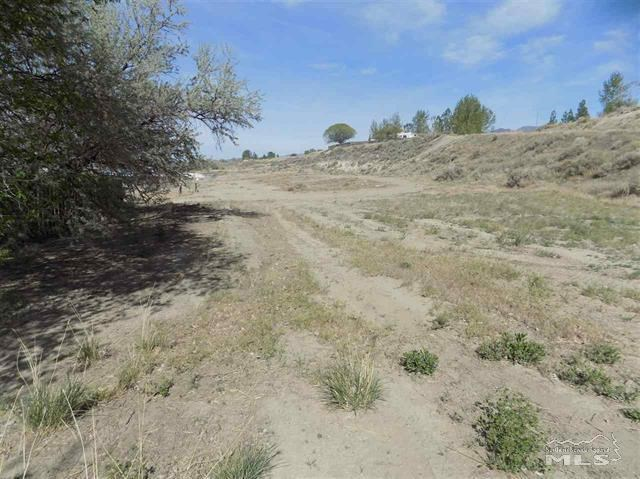 Land for sale in Winnemucca, Nevada