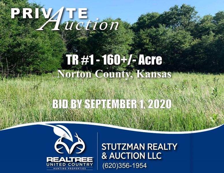 norton county ks land broker stutzman