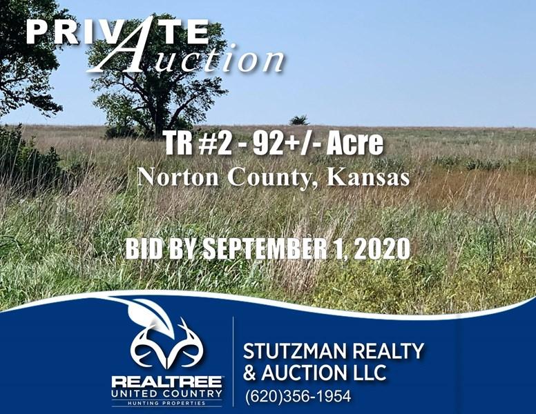 stutzman norton county farm ranch hunting stutzman
