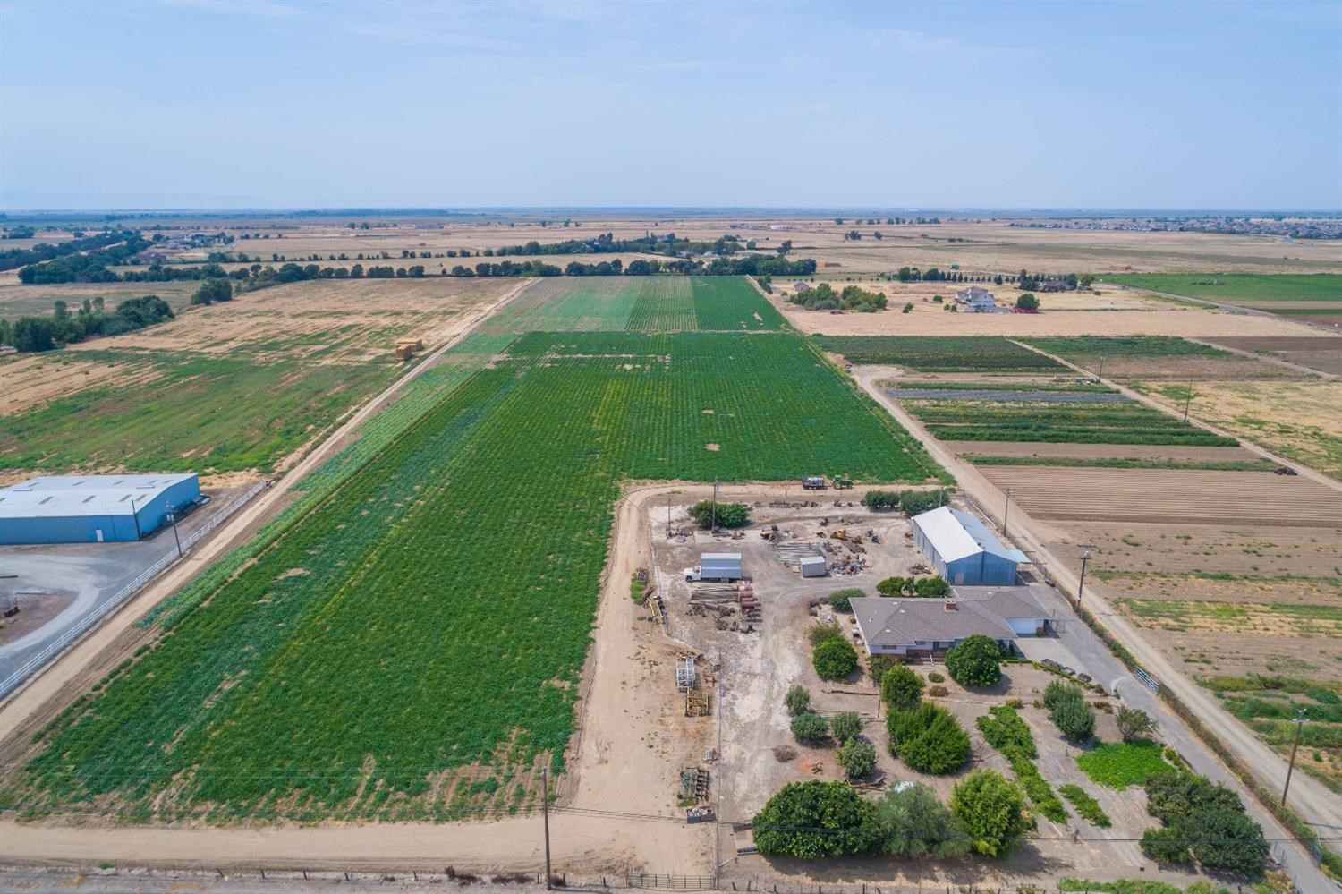 CA Ranch For Sale In West Sacramento CA