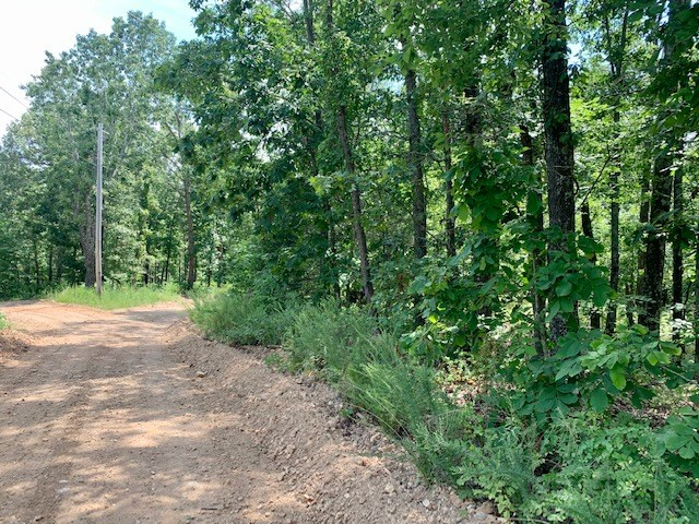 WATERFRONT PROPERTY FOR SALE IN ARKANSAS
