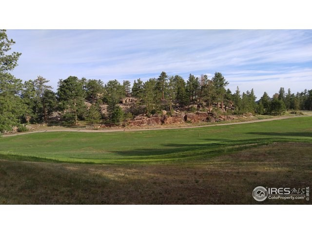 Build on this Beautiful Lot in Fox Acres Community