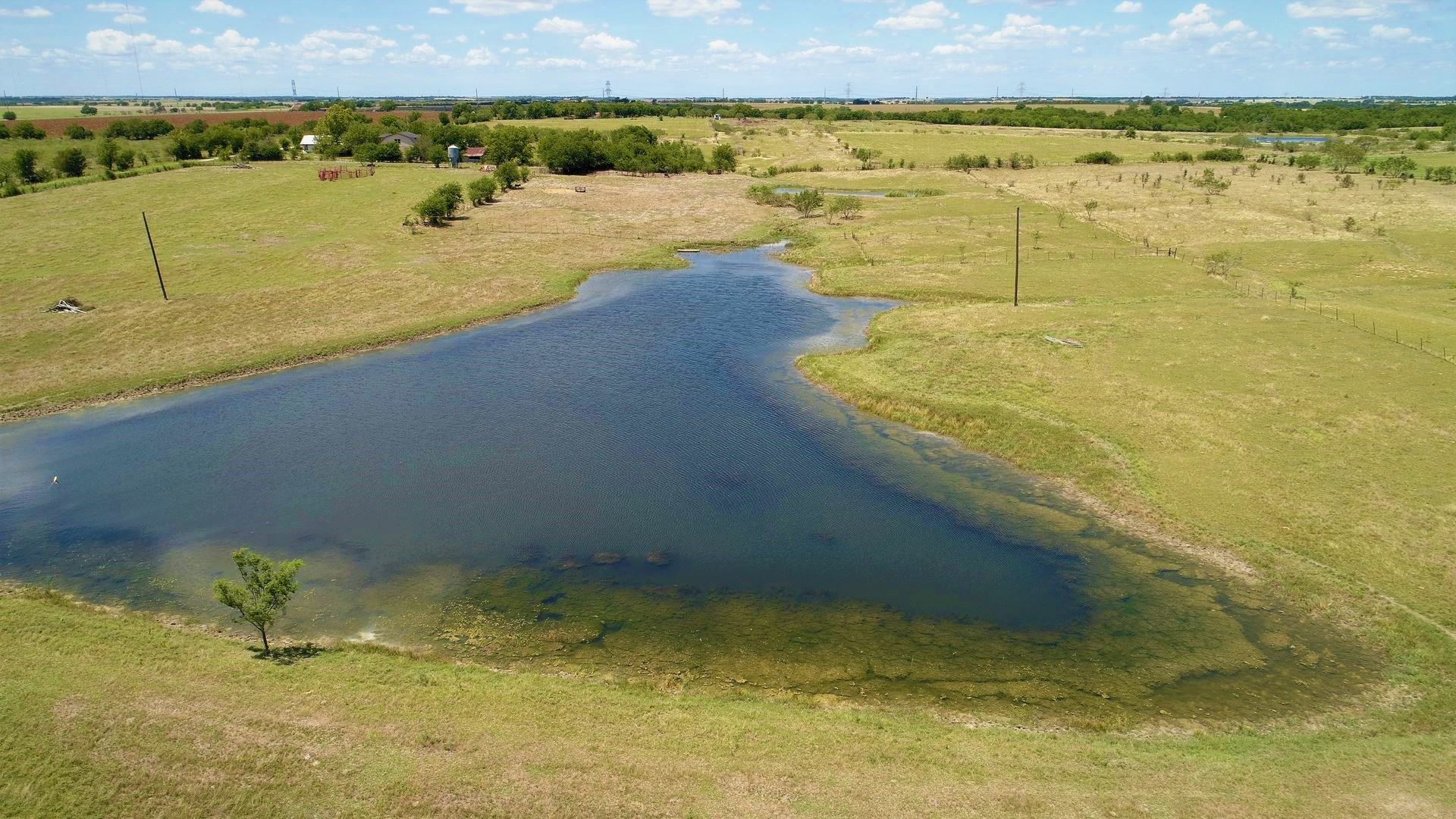 Land for Sale, Eddy, Texas, Falls County, Weekend Get a-Way!