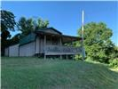 Private WV Country Cabin and 58 Acres