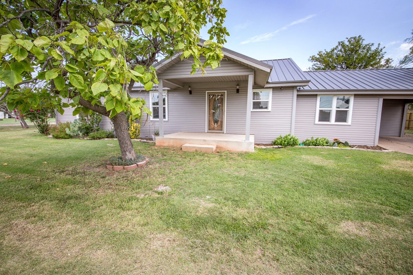Homes for Sale Holliday Texas Archer County