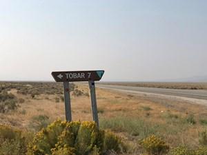 NEVADA RECREATIONAL PROPERTY LAND FOR SALE WELLS ELKO COUNTY