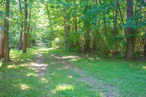 38 Acres For Sale in Peoria County Illinois