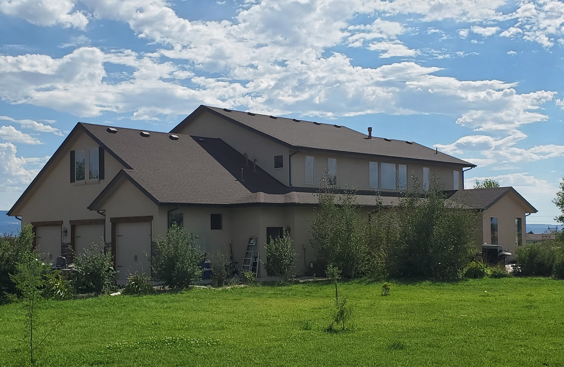 United Country Real Estate Michael Krieg Home Horse Property
