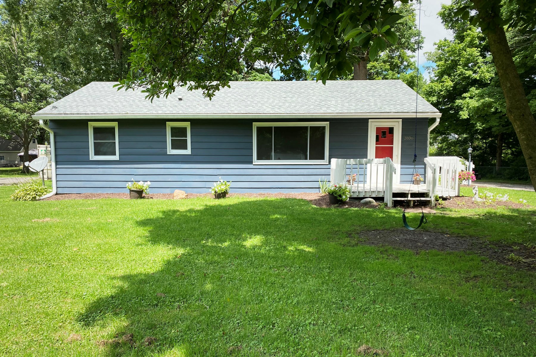 Home for Sale Muncie, IN