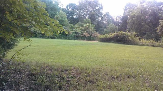 Lot in Surgoinsville, TN For Sale -Hawkins County-East TN
