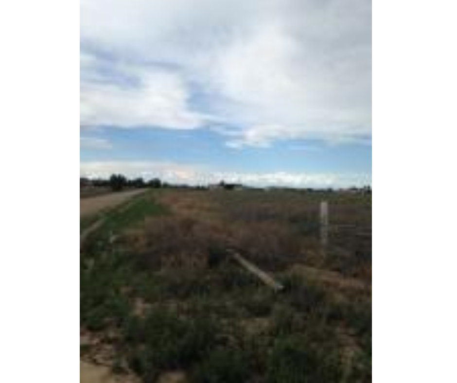 Torrance County NM Vacant Residential Lot For Sale