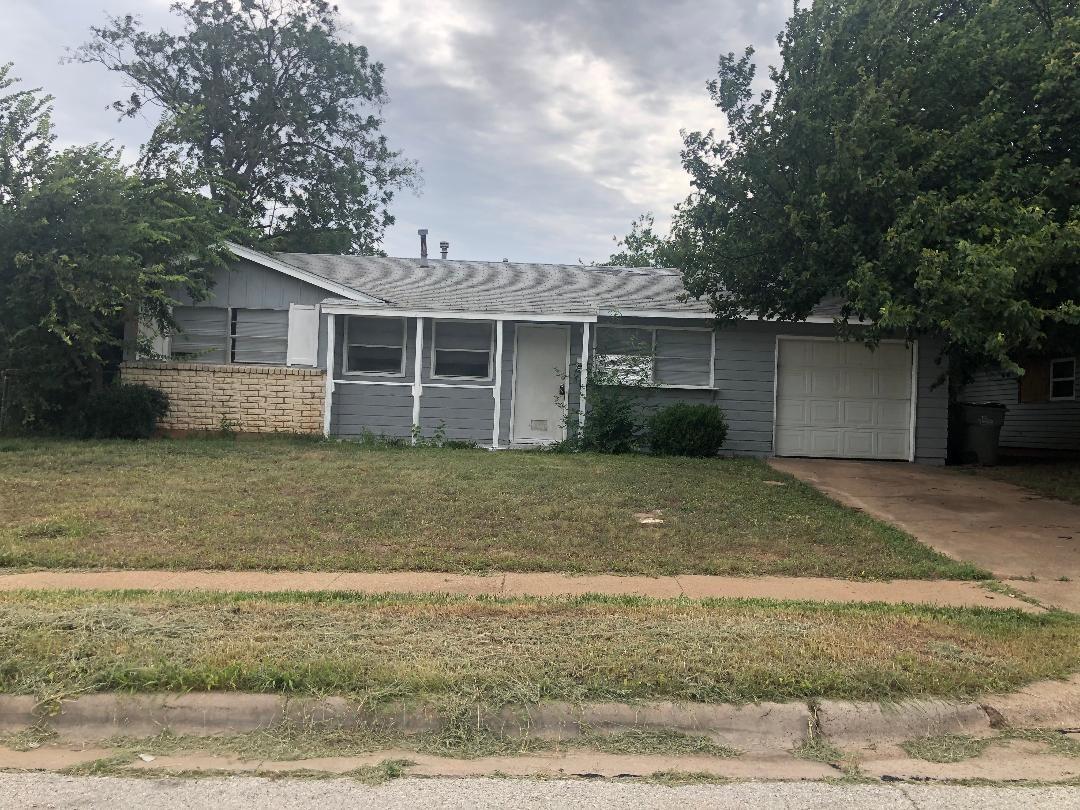 Homes For Sale Wichita Falls Texas Wichita County