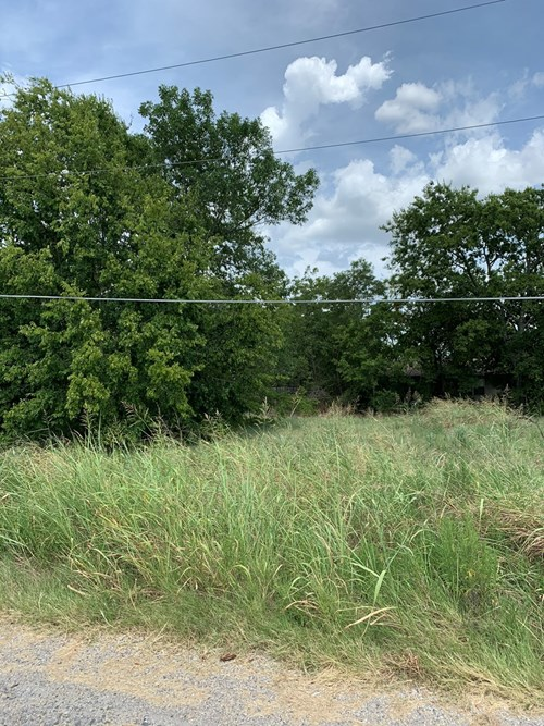 Mexia Texas Land For Sale