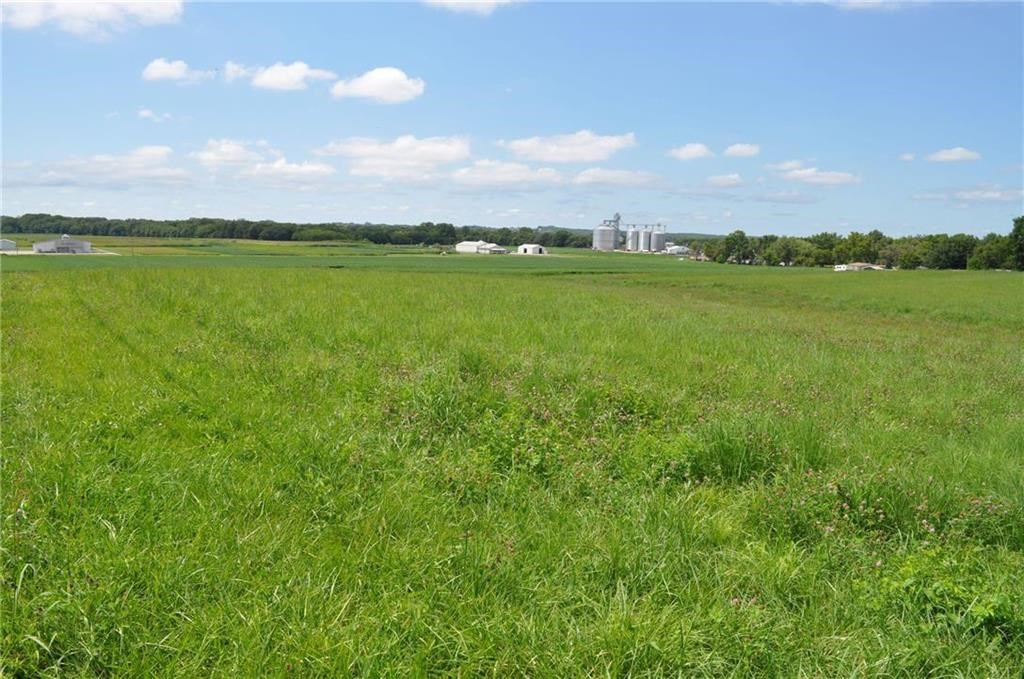18+/- Acres, Income Producing with Multiple Building Sites