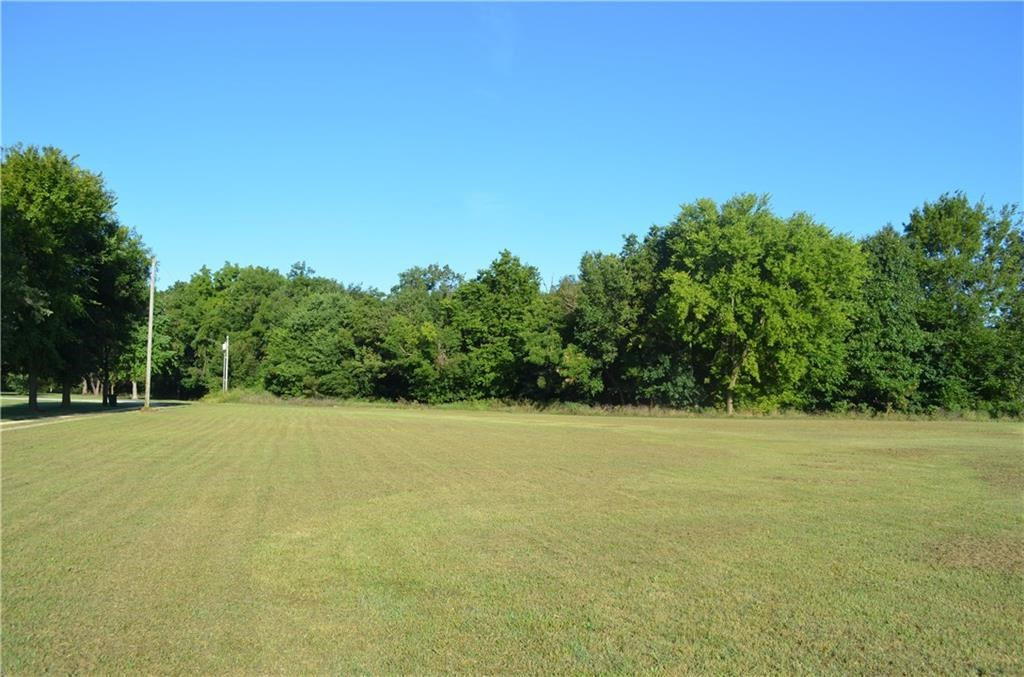 HWY 59 Land Available