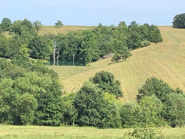 Northern Missouri Recreational Farm