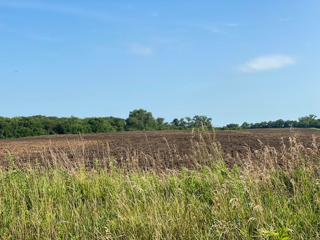 NW MO 120 ACRES FOR SALE