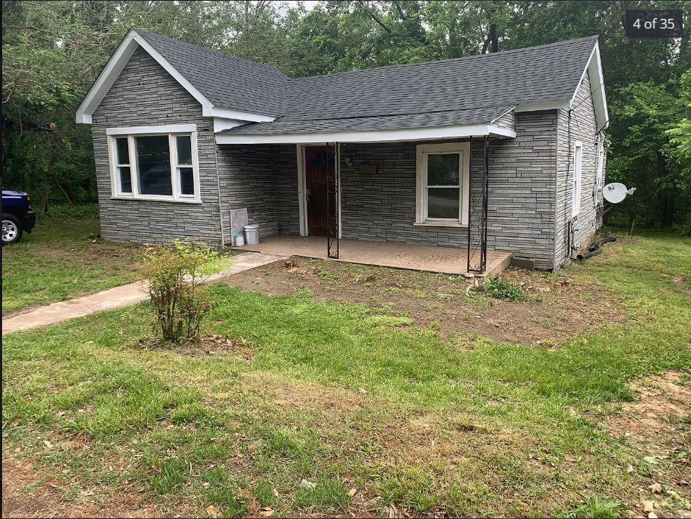 Additional Income Property in Danville, VA