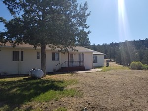 COUNTRY HOME ON ACREAGE/NORTHERN, CA