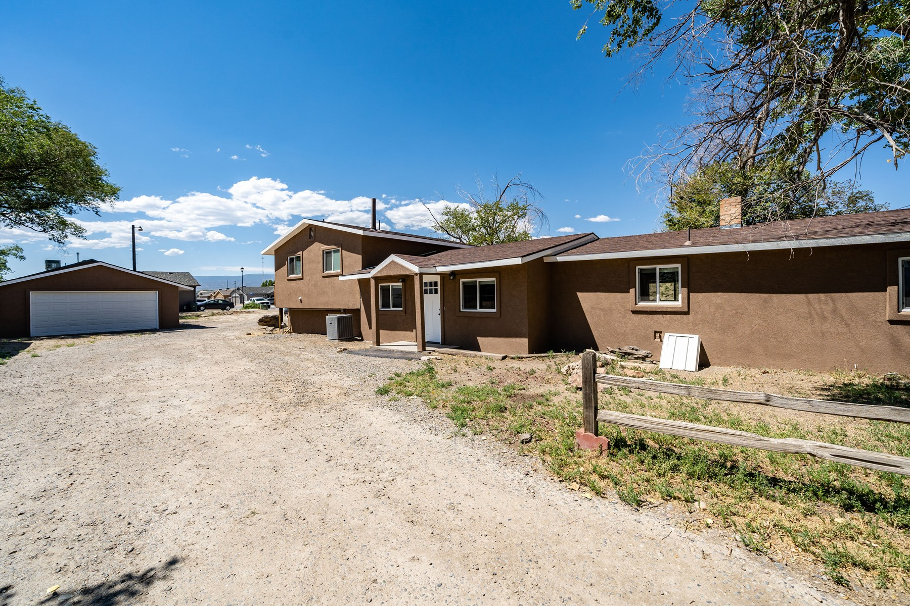Remodeled Home on Large Lot For Sale in Grand Junction, CO