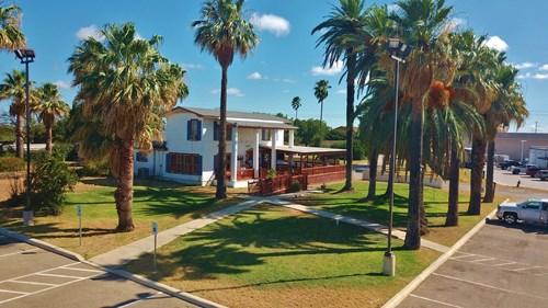 Miguelitos Mexican Grill & Cantina, Carrizo Springs, Texas