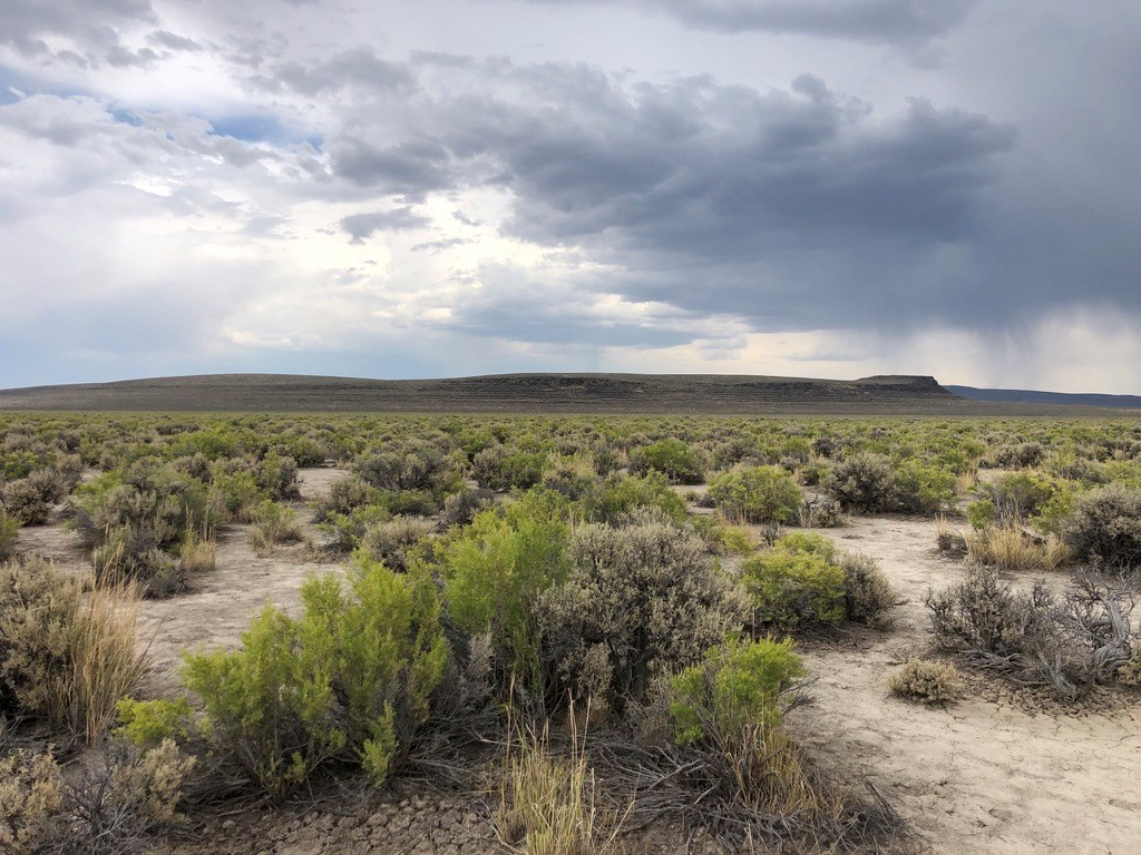 Nevada Recreational Ranch Hunting Off The Grid Land For Sale