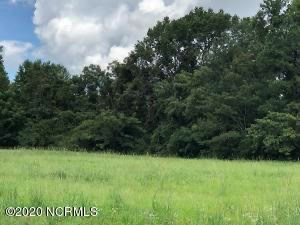 Vacant Land For Sale  NC
