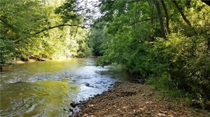 MOUNTAIN LAND FOR SALE IN CHEROKEE COUNTY