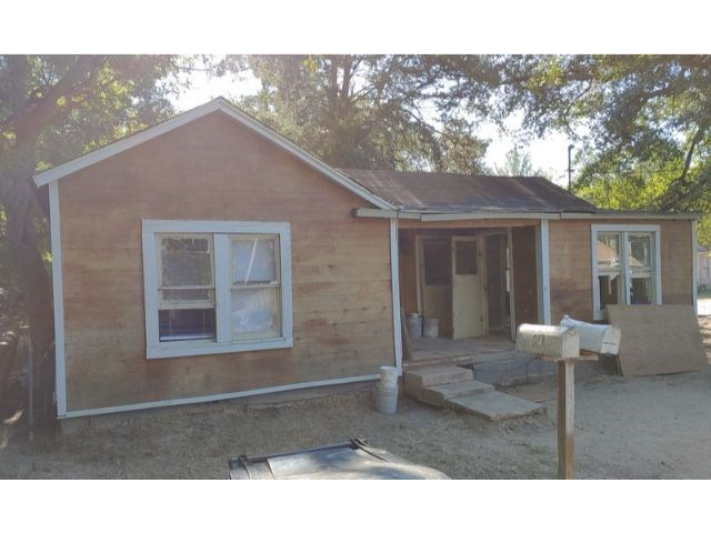 Investment Property for sale Longview TX Rental Property