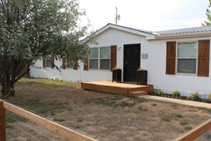 MORIARTY, NEW MEXICO COUNTRY HOME FOR SALE TORRANCE COUNTY