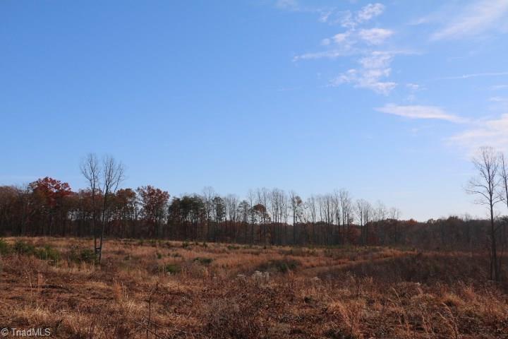 Lawsonville North Carolina Land For Sale