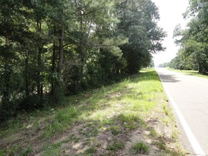 LAND FOR SALE LINCOLN COUNTY BROOKHAVEN MISSISSIPPI