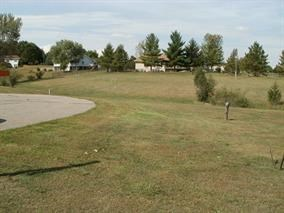 Pacific Township Lot for Sale Columbia County WI