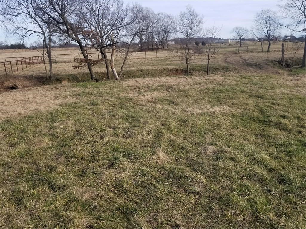 21 acres For Sale-Fayetteville Arkansas