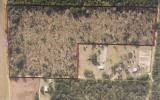 15 Acres no deed restrictions.